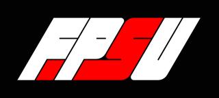 FPSU_logo.png